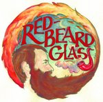Glass Blowing with Redbeard and friends