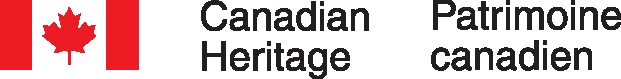 Heritage CanadaColour