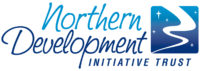 NorthernDevelopment_Logo_Small