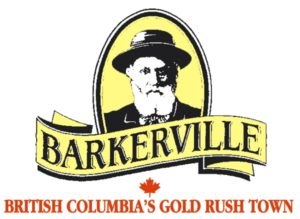 barkerville graphic colour