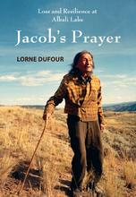 jacobs-prayer