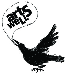 ArtsWells Festival of All Things Art