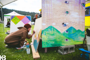 Search results for contact artswells festival of all things art another component of the artswells festival is our visual artwalk which showcases local and regional artwork around the festival site fandeluxe Gallery