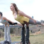 Fly-girl-Acro-Yoga