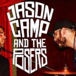 jason-camp-and-the-posers